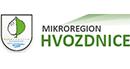 Mikroregion Hvozdnice