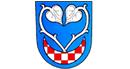 Obec Litultovice