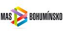 MAS Bohumínsko