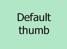 default-thumb.jpg (22368 bytes)