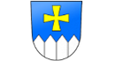 Obec Holasovice
