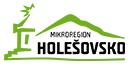 Mikroregion Holešovsko