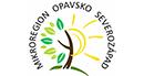 Mikroregion Opavsko severozápad